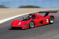 Ferrari 333 SP 015