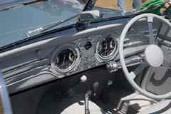 Delahaye 145 Franay Cabriolet 48772/3