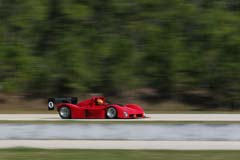 Ferrari 333 SP 001