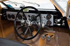 Voisin C28 Aerosport