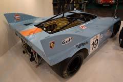 Porsche 917/10 917/10-001