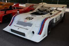 Porsche 917/10 917/10-016