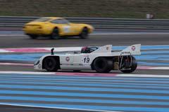 Porsche 917/10 917/10-002