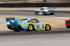Porsche 935 JLP-3 JLP-3