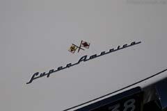 Ferrari 400 Superfast II