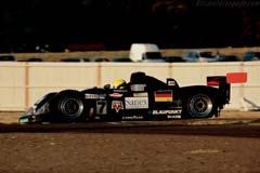 Porsche TWR WSC95 WSC 001