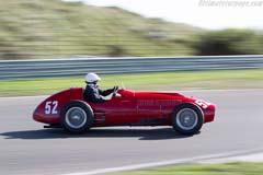 Ferrari 340 F1 125-C-04