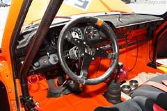 Porsche 911 Carrera RSR 3.0 911 460 9073