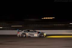 BMW M3 GT2 903