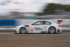 BMW M3 GT2 901
