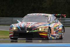 BMW M3 GT2 1002