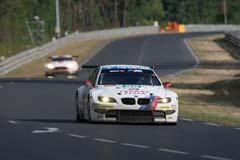 BMW M3 GT2 1106