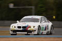 BMW M3 GT2 1103