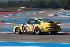 Porsche 911 Carrera RSR 3.0 911 460 9059