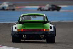Porsche 911 Carrera RSR 3.0 911 460 9074