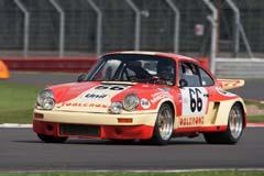 Porsche 911 Carrera RSR 3.0 911 460 9058