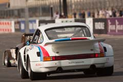 Porsche 911 Carrera RSR 3.0 911 460 9054