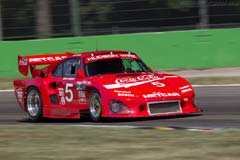 Porsche 935 K3 000 0013