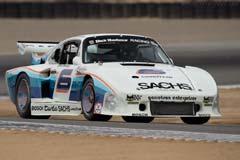 Porsche 935 K3 000 0009