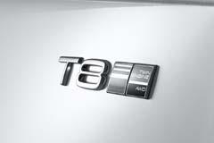 Volvo S90 T8