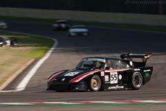 Porsche 935 K3 000 0027