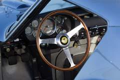 Ferrari 250 GTO 4153GT