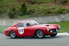 Ferrari 250 GT SWB Berlinetta 3359GT