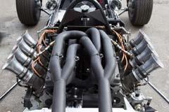McLaren M2B Ford M2B-1