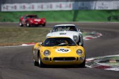 Ferrari 250 LM 6313