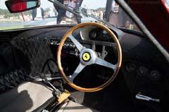 Ferrari 250 LM 5893