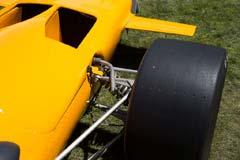 McLaren M10B Chevrolet 400-13