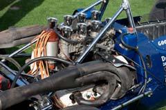 McLaren M10B Chevrolet 400-01