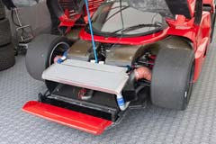 Lancia LC2 0008
