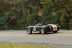 AC Shelby Cobra 427 Competition CSX3010