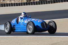 Maserati 8CTF 3030