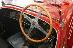 Maserati 4CS 1100 1124