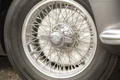 Fiat 8V Zagato Elaborata 106*000022