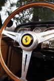 Ferrari 250 GT Coupe 1749GT