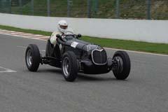 Maserati 6CM 1547