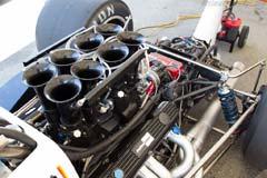Shadow DN6 Dodge DN6-1A