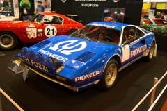 Ferrari 308 GTB Group 4 21071