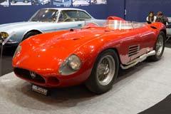 Maserati 300S 3065