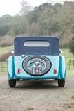 Bugatti Type 57 SC Vanden Plas Roadster 57541