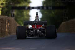 Ferrari 312 T 024
