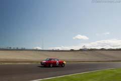 Alfa Romeo Giulia 1600 GTA Corsa AR613011