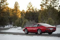 Ferrari 365 GTC/4 15211