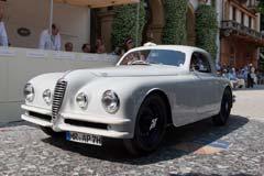 Alfa Romeo 6C 2500 SS Touring Coupe 915539