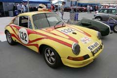 Porsche 911 ST 2.3 911 030 0949