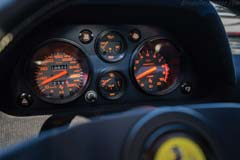 Ferrari 288 GTO 55237