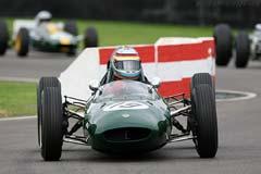 Lotus 24 Climax 947